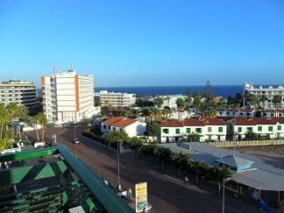 Alquiler bonito apartamento..., Playa del Inglés