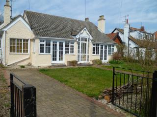 3 harold road, Frinton-On-Sea