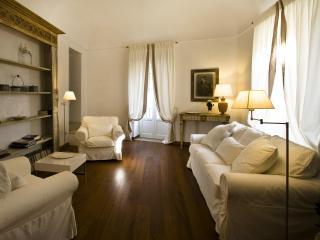 Elegante appartamento in Ortig