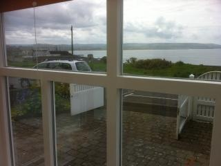 Atlantic Seaview, 14A Heathmount, Portstewart