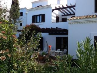 Stunning apartment in Algarve, Albufeira