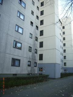 Violett Apartment