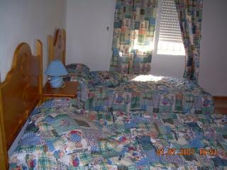 Casa de 2 dormitorios en Chipiona
