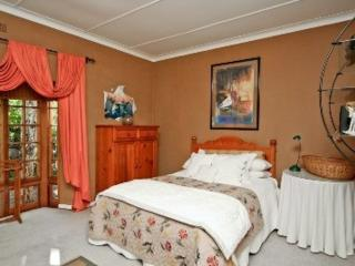 The Haven,relax and rejuvenate Bed and Breakfast, Sandton
