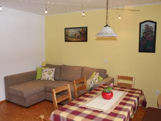 Apartment for 4-8 pers. Bohinj, Bohinjska Bistrica