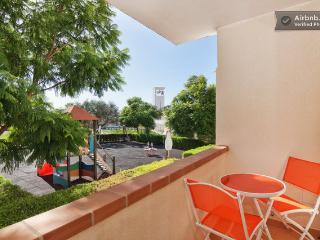 T2 Cabanas de Tavira com piscina