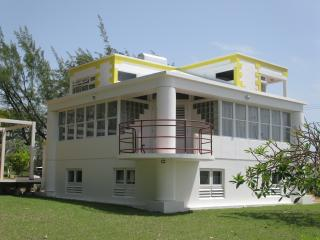 Zion House, St Philip, Barbados