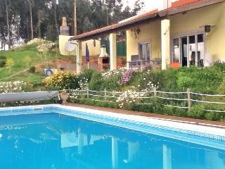 Stunning Luxury Private Villa