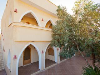 Dahab Holiday Apartments