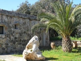 Agriturismo salento pietralata, Andrano