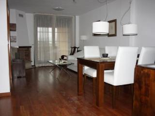 ALCALA DE LA SELVA Apartamento, Alcalá de la Selva