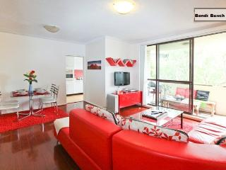 Bondi Family Stay