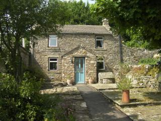 Rose Cottage, Reeth