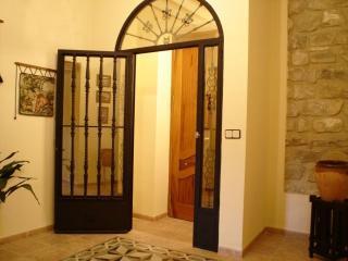 Casa Rural de 4 dormitorios en Sabiote