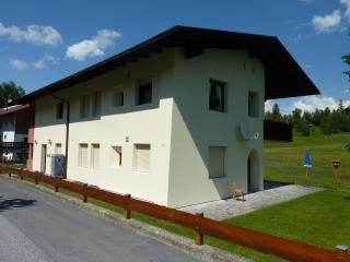 Haus Jonghof-3 bedrooms, Seefeld in Tirol