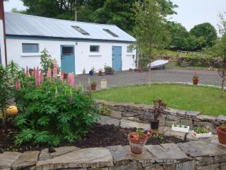 Exceptionally Quiet & Beautiful Location, Westport