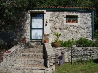 Habitaciones rurales en casa rural perfecto para p, Ponteareas