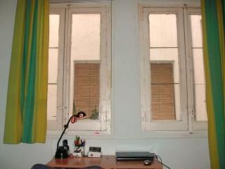 Apartamento de 2 habitaciones en Madrid
