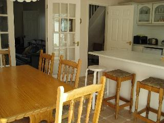 Holiday Home Lahinch Co Clare