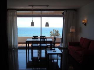 Apartamento de 100 m2 de 3 ..., Sant Andreu de Llavaneres