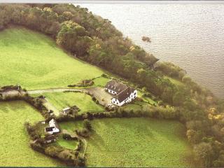 Tipperary Lake House, Nenagh