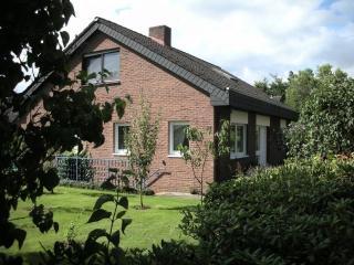 Apartamento de 2 habitaciones  en Greven