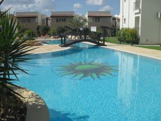 Spacious 2 bed apartment large terrace sea and mountain views  10 meg free WiFi