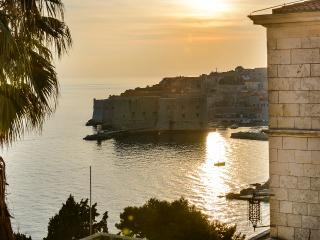 Apartment Ploce, Dubrovnik