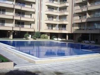 Apartamento en Ovar