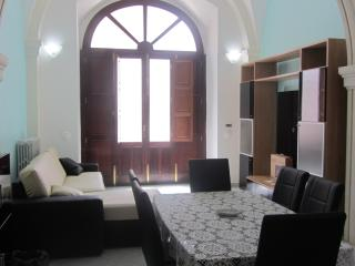 2 bed house near the sea, Marittima