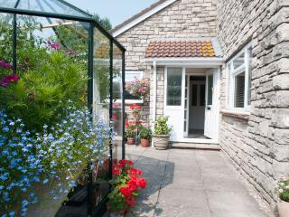 Fox Crossing Bed and Breakfast, Weymouth