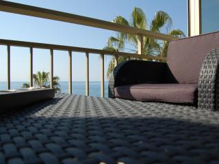 Baie De Cannes Front de Mer
