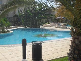 Cyprus long term rental in Famagusta, Bogazi-Bogaz