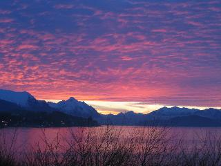 Mio Sonno, San Carlos de Bariloche