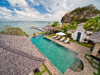 Sunset Escape Villa Selamanya, Nusa Dua