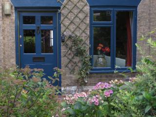 Pightle Cottage, Woodbridge