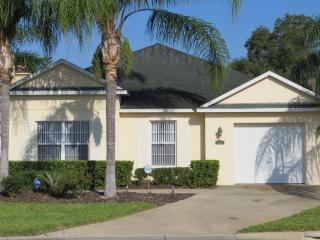 Beautiful Private Villa Close To Disney Parks, Davenport