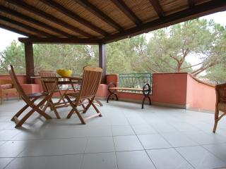 VILLA ASTI N. 68B, Nice apartment nearby the sea