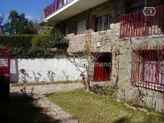 Casa de 180 m2 de 4 dormitorios en Piedralaves