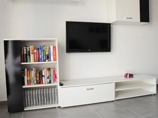 32´ LCD TV