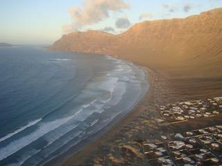 Acogedor estudio a 50 metros de la playa con wifi