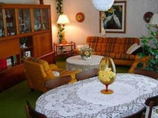Ollie's Bed+Breakfast /Homestay 2 Bedroom- Welland, Cataratas del Niágara
