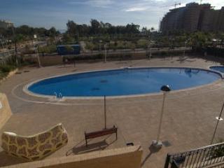 Apartamento para 6 personas en Oropesa / Oropesa d, Oropesa Del Mar