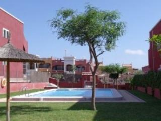 Apartment in Los Altos, Orihuela