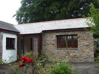 Glebelands Cottage, Marwood