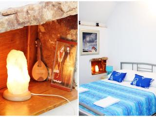 Apartment in Trogir old town