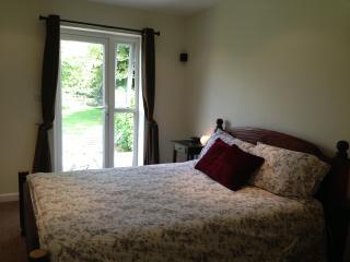 Waterside Garden Room Ryhall Stamford
