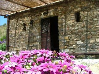 Pietra Serica, Acciaroli