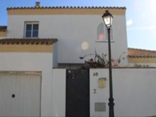 Colinavista, Medina-Sidonia