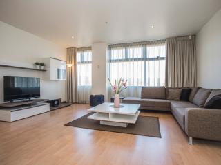 Adelaide Parkland Apartment, Adelaida
